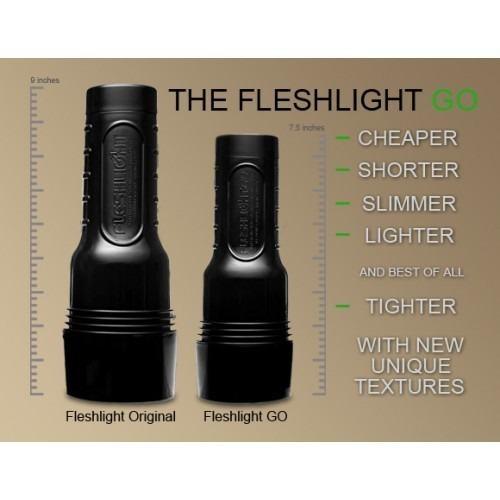 fleshlight promocje